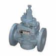 PLUG VALVES IN KOLKATA